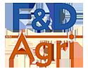 FD Agri